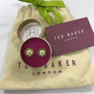 Ted Baker Earrings