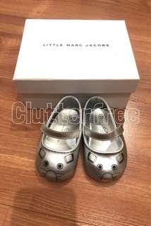 Little Marc Jacobs Crib shoes
