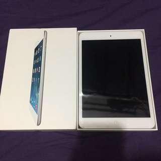 Ipad Mini Brand New 16gb Wifi