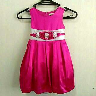 Repriced Dress for Toddlers