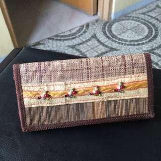 Abaka Wallet