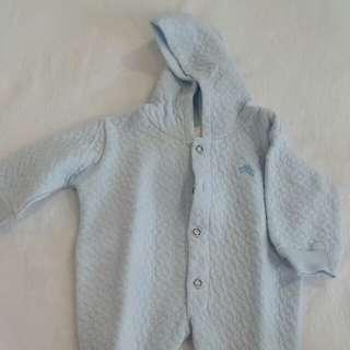Baby Clothes - Sweater/ Onesie