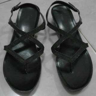 Reprice !!!Sepatu Sandal