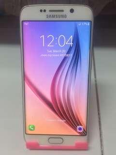 Samsung S6 Edge 32gb Openline