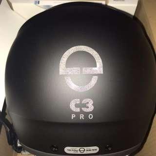 Schuberth C3 Pro Helmet