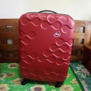 Kamiliant Harrana Luggage (small)