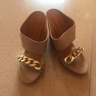 SALE! Kazar Shoes