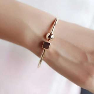 P.O. Bracelet