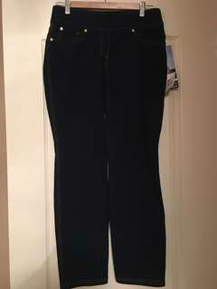 Brand new nygard jeans