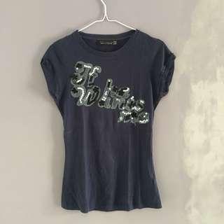 Zara T-shirt