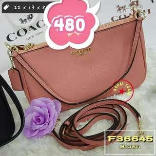 Coach 100% Authentic bag