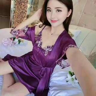 Baju Tidur Lingerie Sexy