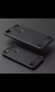 IPhone cover (plz read description)