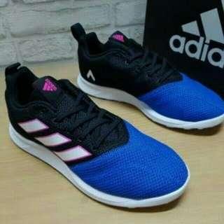 Adidas Ace 17 #mausupreme