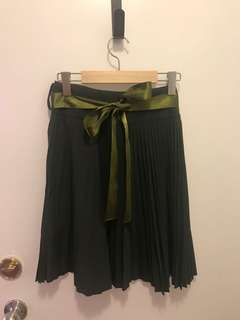 Mosope Skirt