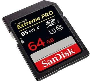 anyone can loan me their SD CARD