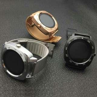 S7 Smar Watch