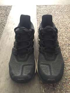 Adidas Energy Boost Size 10.5