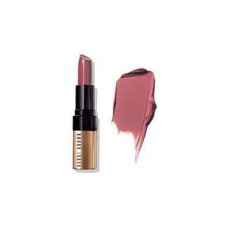 *Bobbi Brown Luxe Lip Colour in Neutral Rose Deluxe Sample