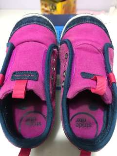 Stride Rite Shoes size 7.5