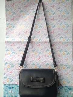 Sling Bag [NO TAWAR] :)