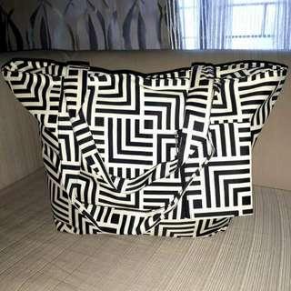 For Sale : Summer Beach Bag/Shopping Bag
