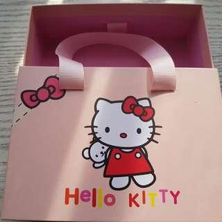 Hello Kitty Gift Boxes