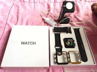 Smartwatch iwatch gen 2