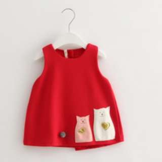 Baby clothings !