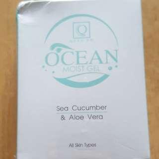 Ocean Moist Gel (75ml)