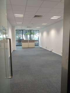 Paya Lebar Sq Office for Sale