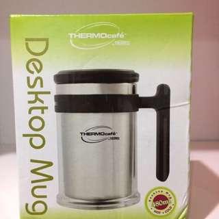 Thermos Desktop Mug 480ml
