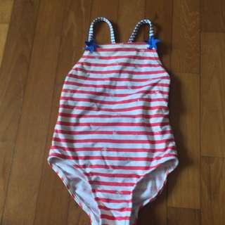 Zara Baby Swimsuit