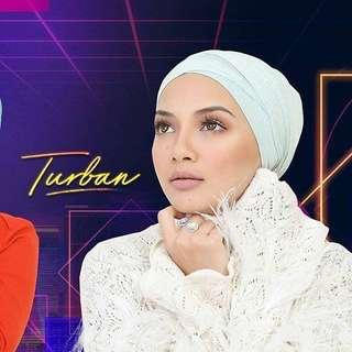 belofa Turban