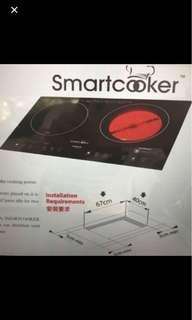 Smart cooker hot selling !!