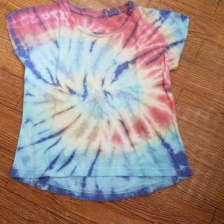 Tee Shirt(2T)