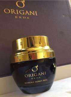 55% OFF! Origani Erda Manuka Honey Peel