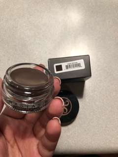 Dark Brown Anastasia Dipbrow