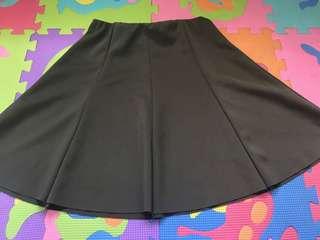Skirt (worn once)