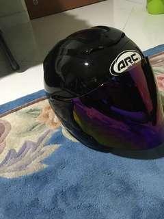 ARC Ritz