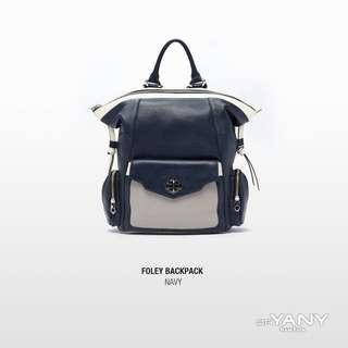 現在買就送自選上身加下著 韓國專櫃品牌Oryany 背包