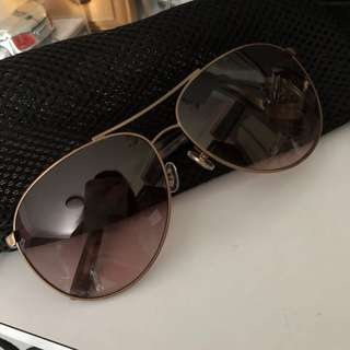 Owndays Sunglasses (New)