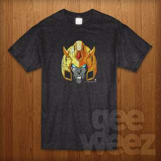 93c7deab7d44b4 Transformers IDW Bumblebee