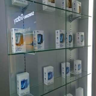 Samsung Galaxy J7 pro dan typer samsung lai nya bisa di cicil