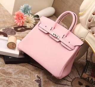 Hermès Birkin 25cm