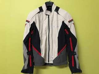 Dainese RAINSUN Jacket (Motorcycle Jackets & Vest)