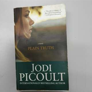 International bestselling author book