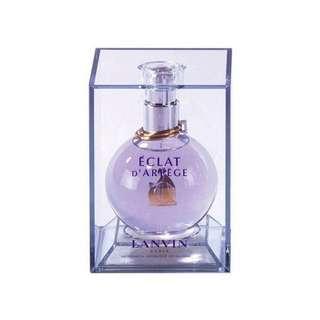 Guaranteed Authentic perfume