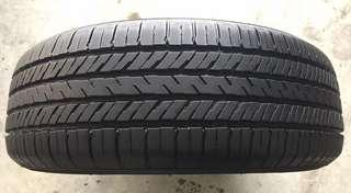 225/60/17 Yokohama Geolander G91 Tyres On Sale