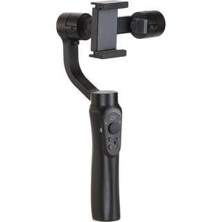 Zhiyun-Tech Smooth-Q Smartphone Gimbal (Jet Black)